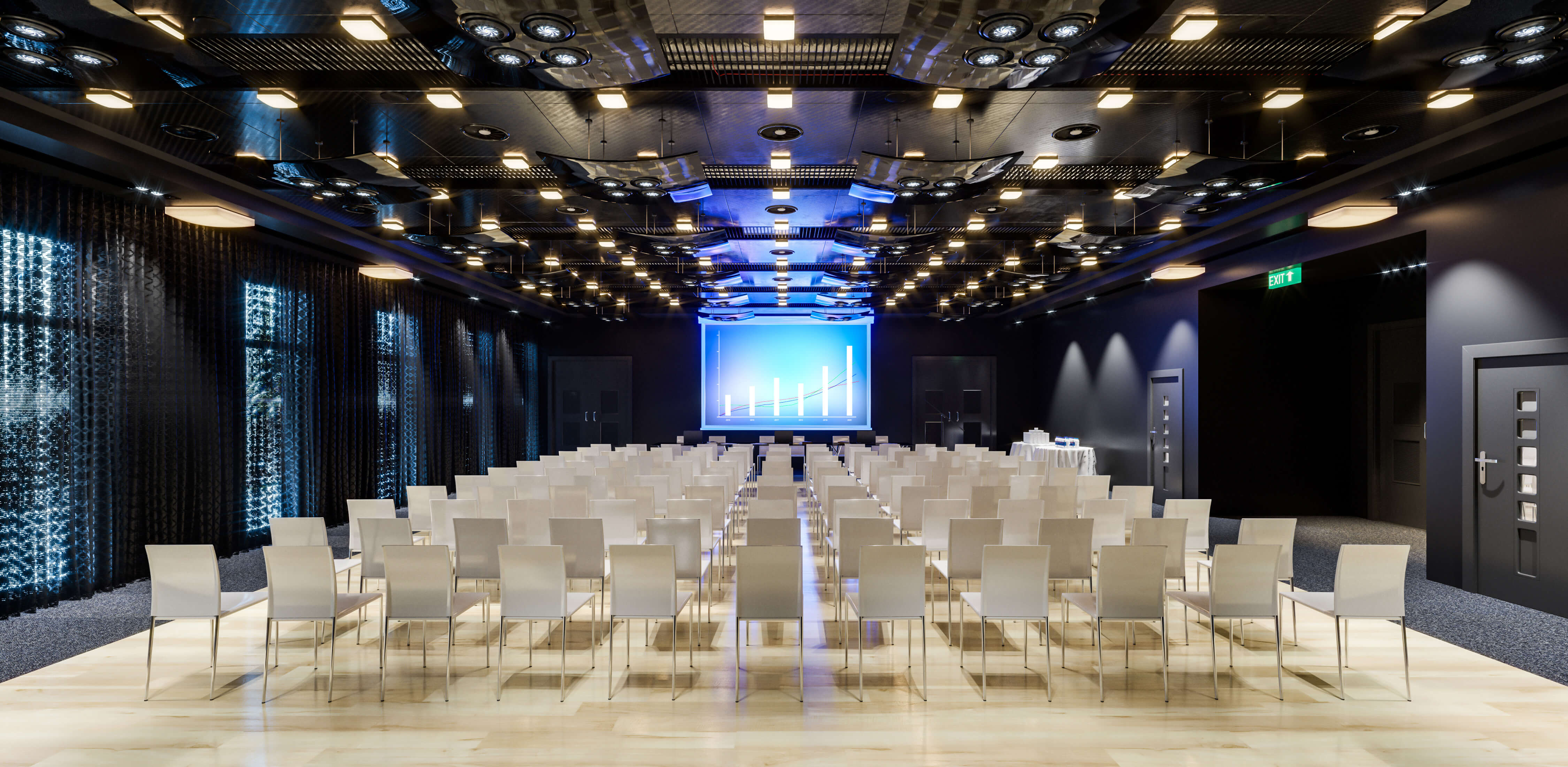 10 Tips to Help You Plan a Top Notch Live Business Event