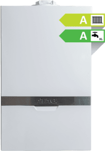 ATAG Boiler installation specialists